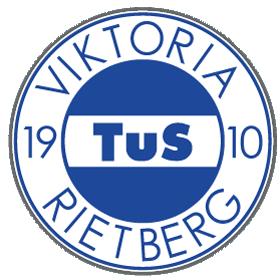 TuS Viktoria Rietberg Wappen